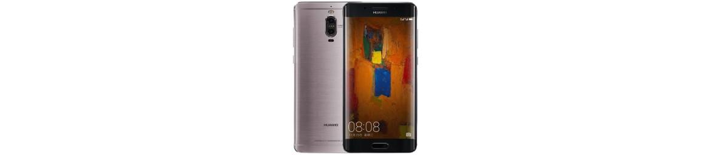 لوازم جانبی گوشی هواوی Huawei Mate 9 Pro