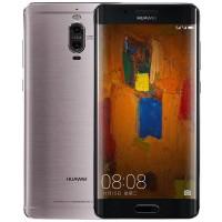 لوازم جانبی گوشی هواوی Huawei Mate 9 Pro (3)