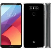 لوازم جانبی گوشی ال جی LG G6 (0)
