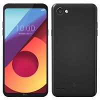 لوازم جانبی گوشی ال جی LG Q6 (15)