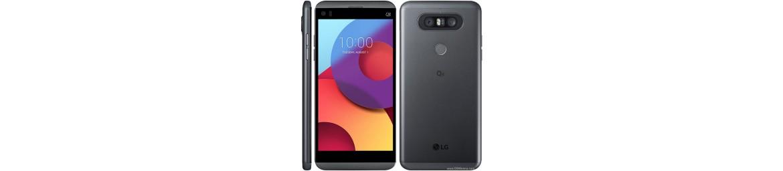 لوازم جانبی گوشی ال جی LG Q8