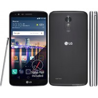 لوازم جانبی گوشی ال جی LG Stylus 3 (0)