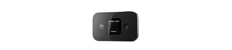 مودم همراه 3G-4G