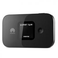 مودم همراه 3G-4G (4)