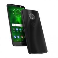لوازم جانبی گوشی موتورولا Motorola Moto G6 (8)