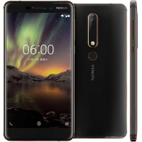 لوازم جانبی گوشی نوکیا Nokia 6.1 2018 (20)