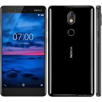لوازم جانبی گوشی نوکیا Nokia 7 (4)