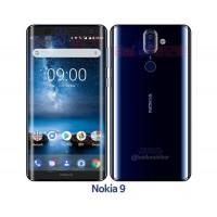 لوازم جانبی گوشی نوکیا Nokia 9 (4)
