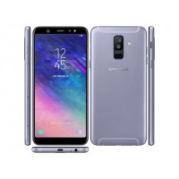 لوازم جانبی گوشی سامسونگ Samsung Galaxy A6 Plus 2018 (22)