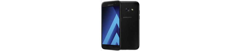 لوازم جانبی گوشی سامسونگ Samsung Galaxy A3 2017 A320F