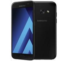 لوازم جانبی گوشی سامسونگ Samsung Galaxy A3 2017 A320F (10)