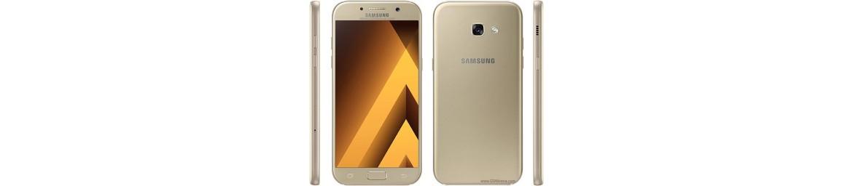 لوازم جانبی گوشی سامسونگ Samsung Galaxy A5 2017 A520F
