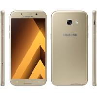 لوازم جانبی گوشی سامسونگ Samsung Galaxy A5 2017 A520F (12)