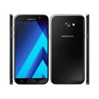 لوازم جانبی گوشی سامسونگ Samsung Galaxy A7 2017 A720F (9)