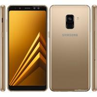 لوازم جانبی گوشی سامسونگ Samsung Galaxy A8 2018 A530F (21)