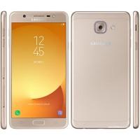 لوازم جانبی گوشی سامسونگ Samsung Galaxy J7 Max (6)