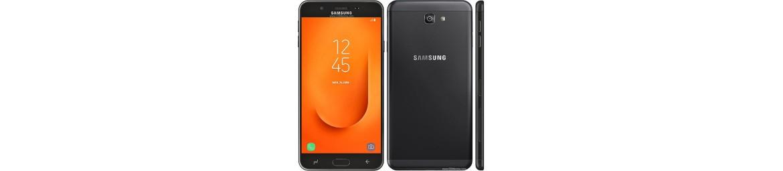 لوازم جانبی گوشی سامسونگ Samsung Galaxy J7 Prime 2