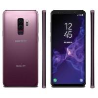 لوازم جانبی گوشی سامسونگ Samsung Galaxy S9 Plus (61)