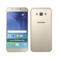 لوازم جانبی گوشی سامسونگ Samsung Galaxy A8 (9)