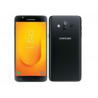 لوازم جانبی گوشی سامسونگ Samsung Galaxy J7 Duo (14)
