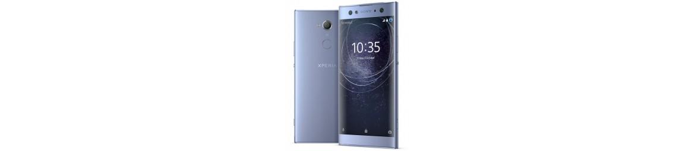 لوازم جانبی گوشی سونی Sony Xperia XA2 Ultra
