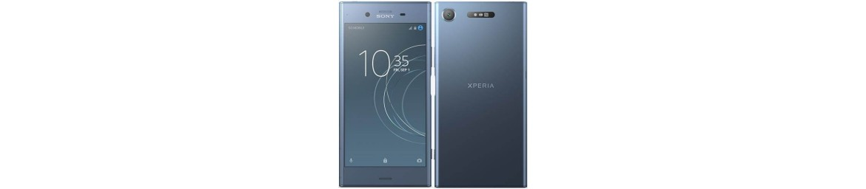 لوازم جانبی گوشی سونی Sony Xperia XZ1