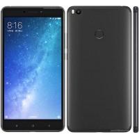 لوازم جانبی گوشی شیائومی Xiaomi Mi Max 2 (18)