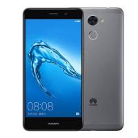 لوازم جانبی گوشی هواوی Huawei Y7 Prime (8)