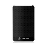 هارد اکسترنال ترنسند 1 ترابایت Transcend Storejet 25A3 USB3.0