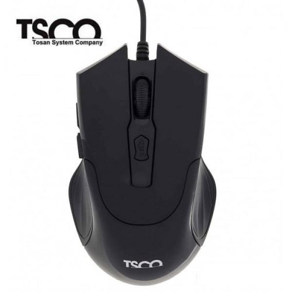 موس Tsco مدل TM 224N