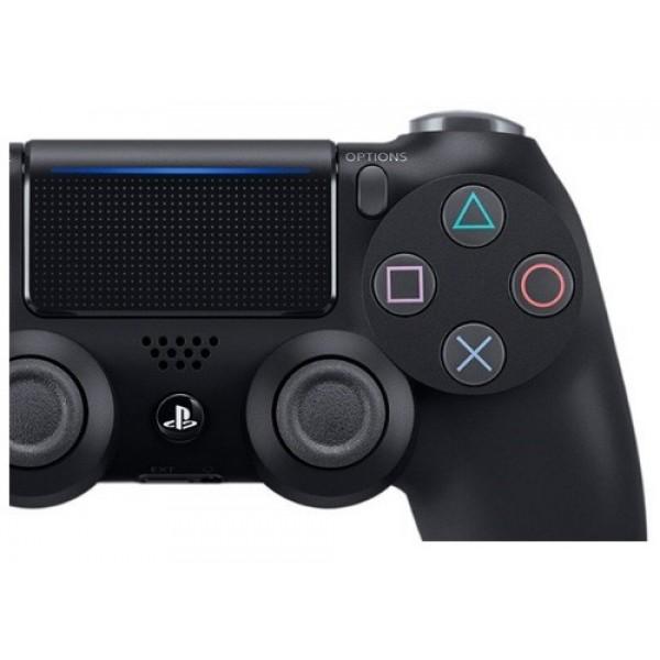 کنسول بازی سونی Playstation 4 Slim Region 2 ظرفیت 1 ترابایت