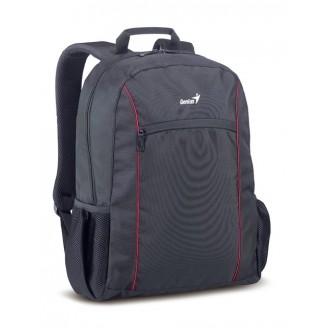 کوله پشتی لپ تاپ 15.6 اینچ جنیوس Genius GB-1501X