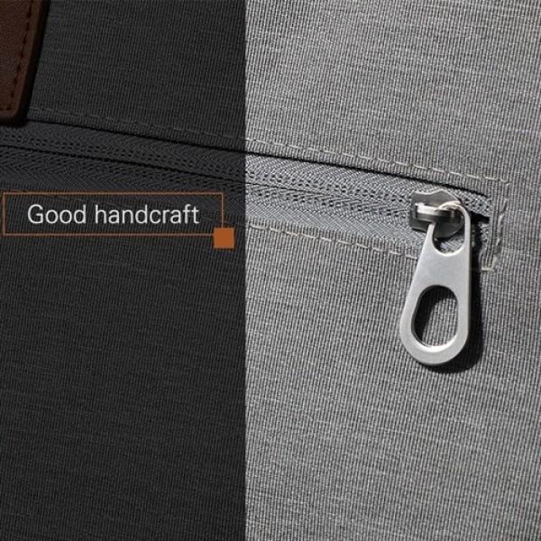 کیف لپ تاپ 15.5 اینچ جویروم Joyroom Cy189 Reish