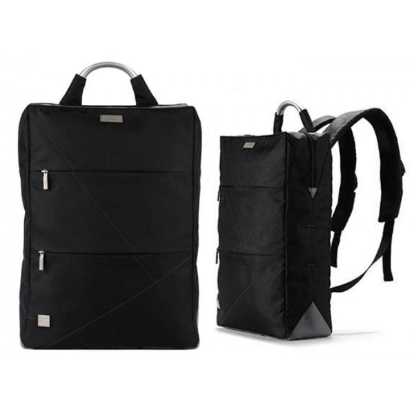 کوله لپ تاپ 15.6 اینچ ریمکس Remax 525 Double Laptop Bag