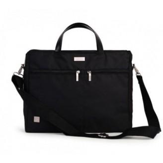 کیف لپ تاپ 14 اینچ ریمکس Remax 304 Carry Laptop Bag