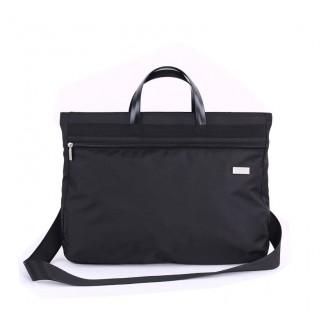 کیف لپ تاپ 15.6 اینچ ریمکس Remax 305 Carry Laptop Bag