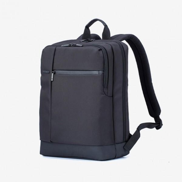 کوله پشتی بیزینس کلاسیک شیائومی Xiaomi 17L Classic Business Backpack