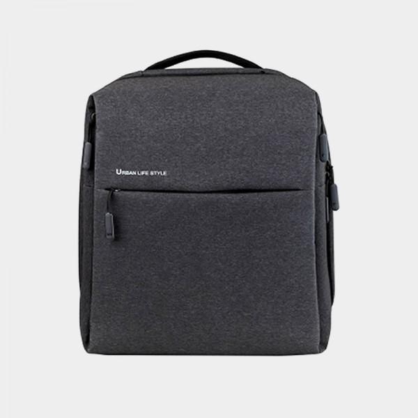 کوله پشتی شیائومی مدل Xiaomi Urban Backpack