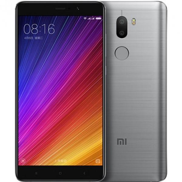 گوشی موبایل شیائومی مدل Mi 5s Plus دو سیمکارت ظرفیت 128 گیگابایت