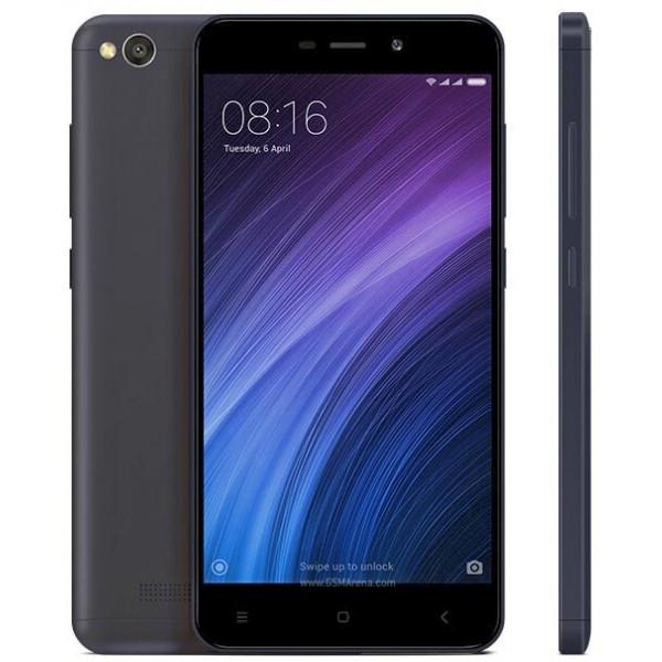 گوشی موبایل شیائومی مدل Redmi 4a دو سیمکارت ظرفیت 16 گیگابایت