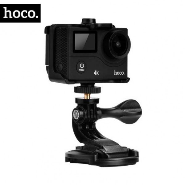 دوربین ورزشی ضدآب هوکو Hoco D3 4K Sport Action Camera
