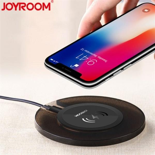 شارژر وایرلس جویروم Joyroom JR-A9 Wireless Charger