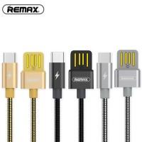 کابل Type C ریمکس Remax RC-080a