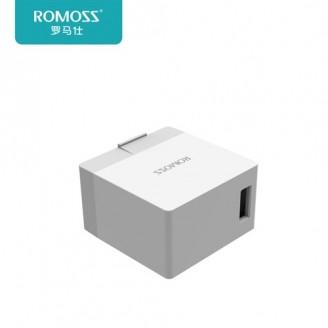 آداپتور شارژر روموس Romoss AC11 2.1A Max