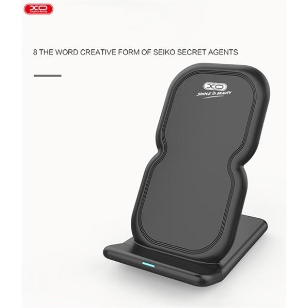 شارژر وایرلس ایکس او XO WX003 Qi Wireless Charger