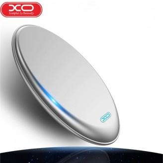 شارژر وایرلس ایکس او XO WX004