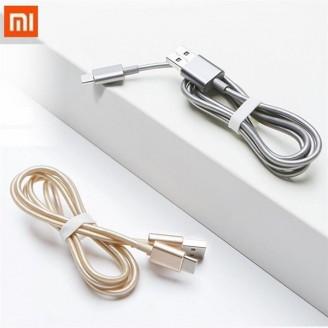 کابل فلزی Type c شیائومی Xiaomi Metal