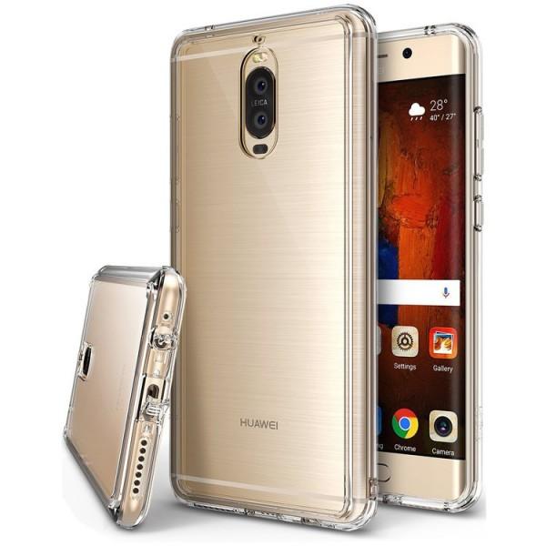 کاور ژله ای اصلی C-Case مناسب Huawei Mate 9 Pro