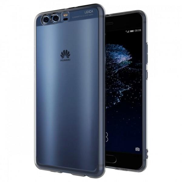 کاور ژله ای اصلی C-Case مناسب Huawei P10 Plus