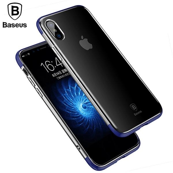 قاب بیسوس Baseus Armor Case Apple iPhone X